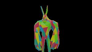 IFCC Online Rabbit
